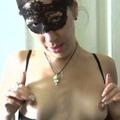 SexyBernadette