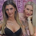 Tatjana+Lucy