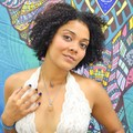 ChristineMaya
