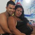 Ramon+SexyJazz