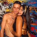 MarlockWarrior+NicoleAss