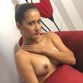 SexyPalila