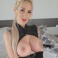 StellaCinderella