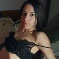 JulieFoxy