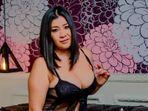 Sexcam von EdnaMilf komm und besuche mich live im Sexcam Chat