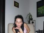 Sexcam von ScharfeClaudia komm und besuche mich live im Sexcam Chat