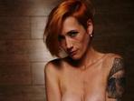 Webcam Girl StellaGold ist jetzt online
