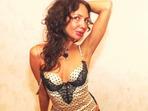 Sexcam von LovelyLia komm und besuche mich live im Sexcam Chat