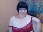 Webcam Girl LadyDiana ist jetzt online