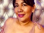Live Webcam Chat mit DeniseBigAss