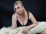 Sexcam von VicktoriaHot komm und besuche mich live im Sexcam Chat