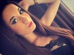 Cam Sex Newcomer AmyBell