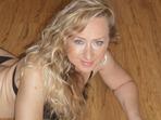 Sexcam von VersauteLisa komm und besuche mich live im Sexcam Chat