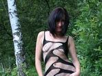 Sexcam von EroticNude komm und besuche mich live im Sexcam Chat
