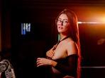 Sexcam von NiaCarter komm und besuche mich live im Sexcam Chat