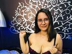 Chat Sex Cam bei VeronicaHot