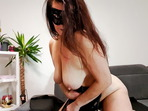 Sexy Webcam Girl LadyIsabel