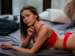 sexy live Chat bei MimiOrchid