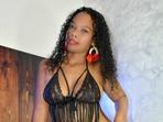Sexcam von IsaRoberts komm und besuche mich live im Sexcam Chat