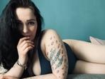 Cam Sex Newcomer KimberlyKay