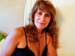 Sexcam von Melodie komm und besuche mich live im Sexcam Chat