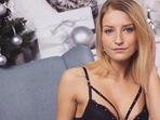 RoseSharen's sexy Webcam