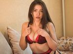 SexyKim's cam sex cam