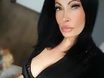 Sexcam von TaliaVaiolet komm und besuche mich live im Sexcam Chat