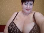 Livecam von MiissXah komm und besuche mich live im Sexcam Chat