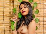 Live Webcam Chat mit SexyAnyX