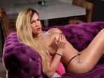 Sexy Webcam Girl TSCandiceVIP