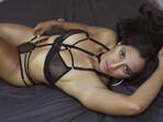 Sexcam von NayaRobs komm und besuche mich live im Sexcam Chat
