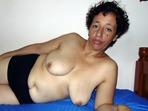 Sexcam von CalipsoMature komm und besuche mich live im Sexcam Chat