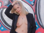 Sexcams von MsVenus, komm und besuche mich live im Sexcam Chat