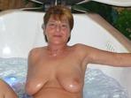 SexyGiulia