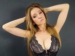 Webcam Girl SweetAgnes ist jetzt online