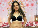BeautyMilf