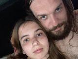 Hannah+Sam