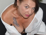 German Fantasien - Reife Frucht auf amateurgirls-live-livegirls.com