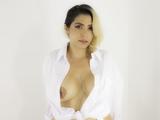 BeckyMoralo