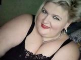 SweetLana
