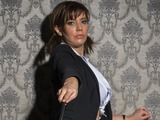 MistressLaurie