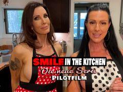 SMILFs in the kitchen. Pilotfilm zur neuen Serie