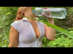 Wasser show