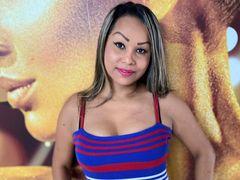 Marianaa LiveCam