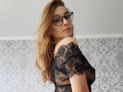 Anttonia LiveCam
