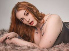 NataliaSexy LiveCam