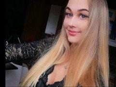 GoldieHanny LiveCam