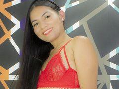 StephanieRiley LiveCam