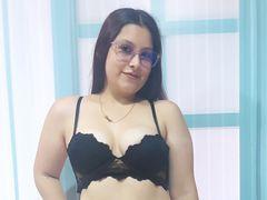 SelenaHot LiveCam
